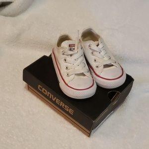 Converse Infant 5